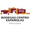 Bodegas Allozo Centro Españolas